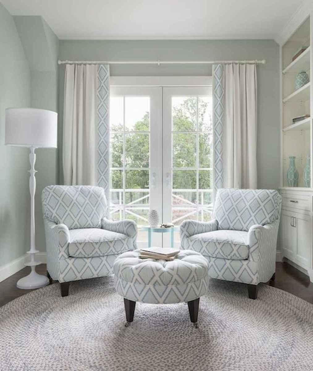80 Elegant Furniture For Modern Farmhouse Living Room Decor Ideas (27)