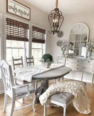 80 Elegant Furniture For Modern Farmhouse Living Room Decor Ideas (34)