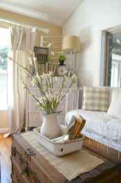 80 Elegant Furniture For Modern Farmhouse Living Room Decor Ideas (49)