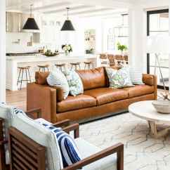 Images Of Modern Farmhouse Living Rooms Small Room With Fireplace And Tv 80 Elegant Furniture For Decor Ideas 75