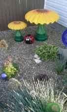 24 Beautiful DIY Garden Ball Ideas (13)