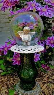 24 Beautiful DIY Garden Ball Ideas (6)
