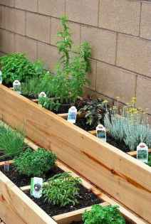 26 Creative Vegetable Garden Ideas And Decorations (24)