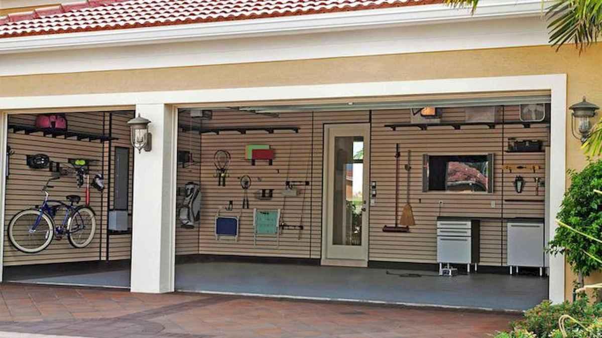 30 Amazing Garage Organization Ideas And Decoration (1)