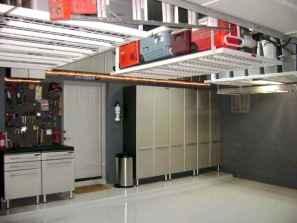 30 Amazing Garage Organization Ideas And Decoration (20)