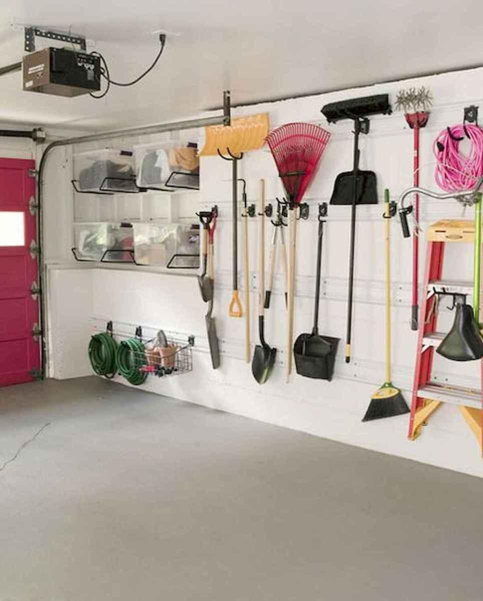 30 Amazing Garage Organization Ideas And Decoration (4)