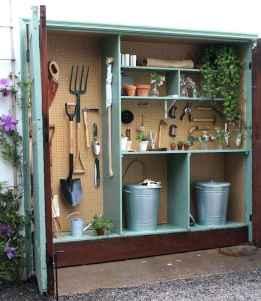 30 Garden Shed Organizations Ideas (10)
