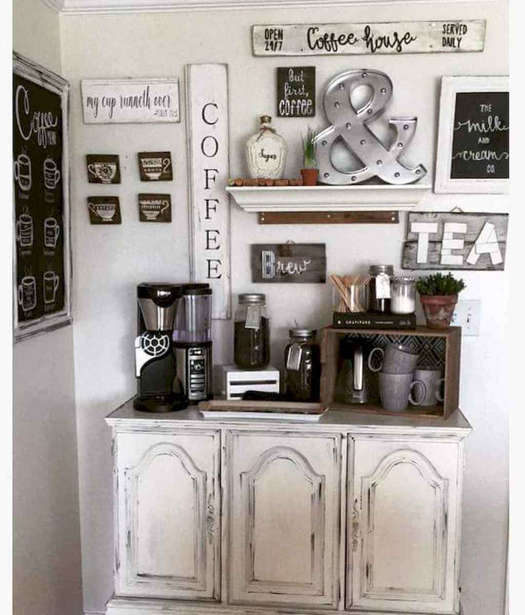 32 Awesome DIY Mini Coffee Bar Design Ideas For Your Home (4 ... on brown kitchen cabinets ideas, kitchen lounge ideas, kitchen garden ideas, kitchen cafe ideas, kitchen breakfast bar ideas, coffee house decor ideas, building your own bar ideas, kitchen buffet ideas, kitchen gifts ideas, s'mores buffet ideas, small bar ideas, kitchen utensil drawer organizers, cocoa bar ideas, home coffee station ideas, kitchen wine ideas, kitchen alcohol bar ideas, s'more dessert ideas, kitchen library ideas, bar top kitchen ideas, kitchen bistro ideas,