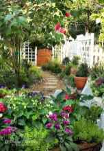 35 Seriously Jaw Dropping Urban Gardens Ideas (12)