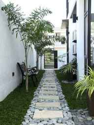 35 Seriously Jaw Dropping Urban Gardens Ideas (13)