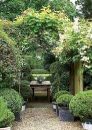 35 Seriously Jaw Dropping Urban Gardens Ideas (15)