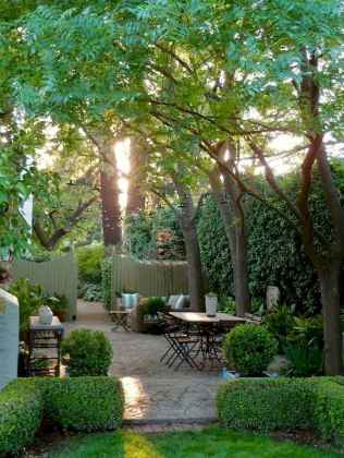 35 Seriously Jaw Dropping Urban Gardens Ideas (29)