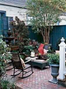 35 Seriously Jaw Dropping Urban Gardens Ideas (8)
