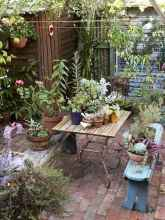 35 Seriously Jaw Dropping Urban Gardens Ideas (9)