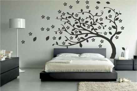 40 Awesome Wall Painting Ideas For Home (24)