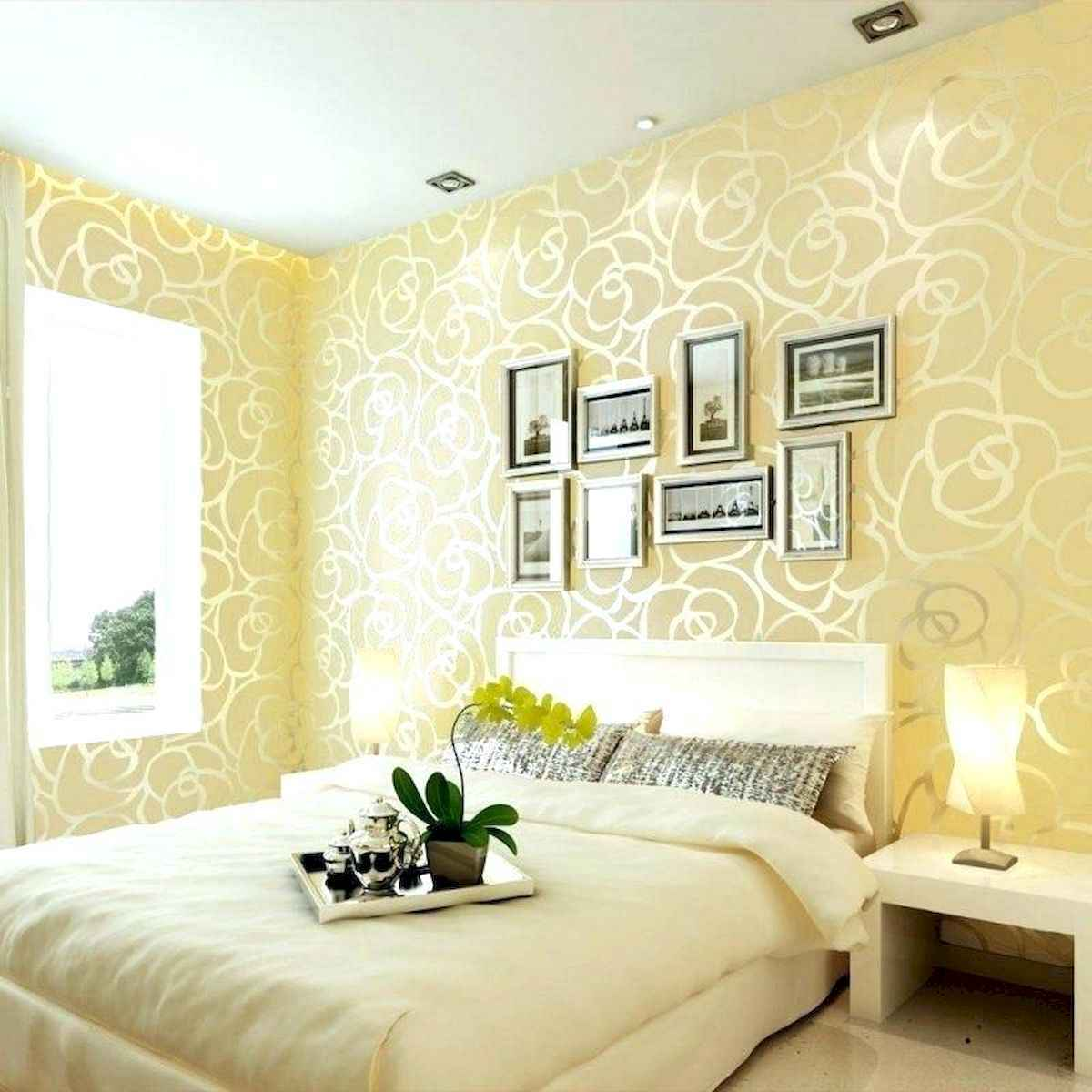 40 Awesome Wall Painting Ideas For Home (28)