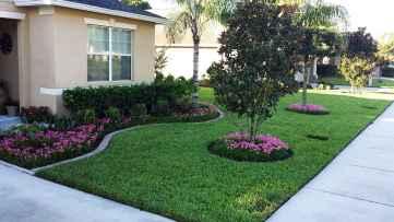 40 Inspiring Front Yard Landscaping Ideas (16)
