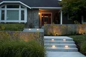 40 Inspiring Front Yard Landscaping Ideas (26)