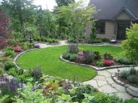 40 Inspiring Front Yard Landscaping Ideas (28)