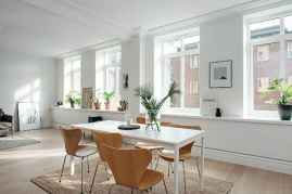 50 Vintage Dining Table Design Ideas And Decor (4)