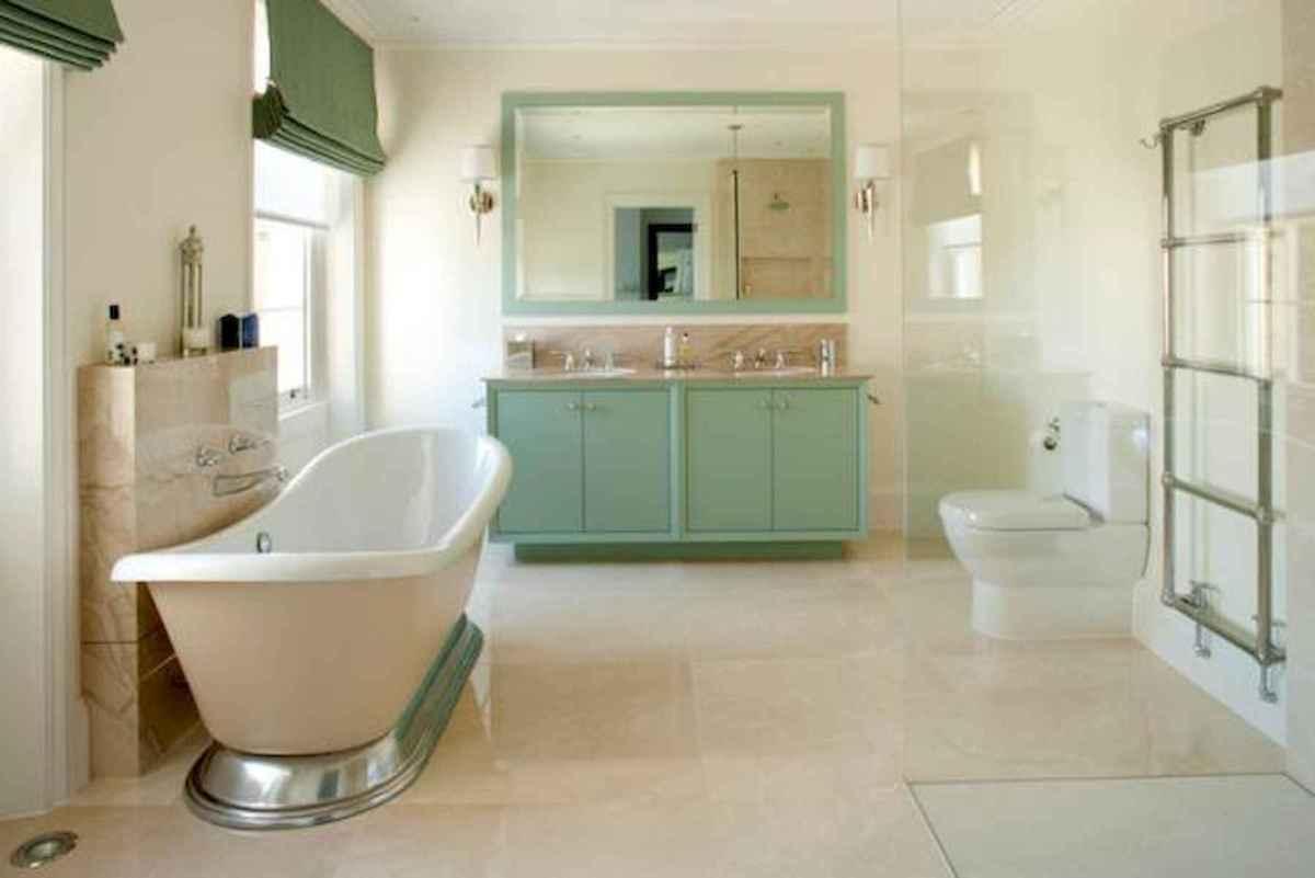 54 Amazing Small Bathroom Remodel Ideas (22)