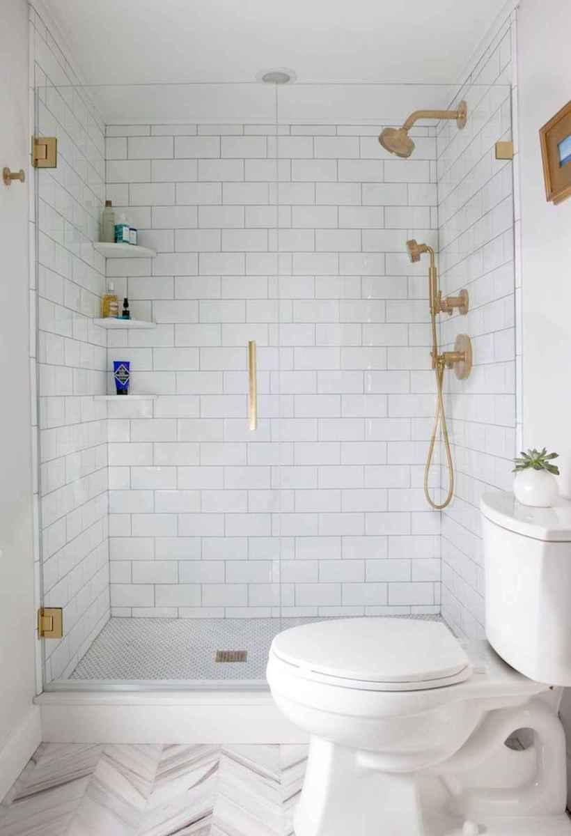 54 Amazing Small Bathroom Remodel Ideas (38)