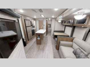60 Best RV Living Ideas and Tips Remodel (21)