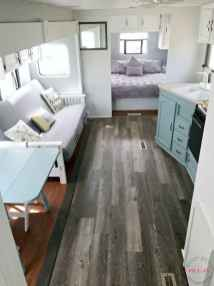 60 Best RV Living Ideas and Tips Remodel (31)