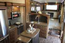 60 Best RV Living Ideas and Tips Remodel (35)