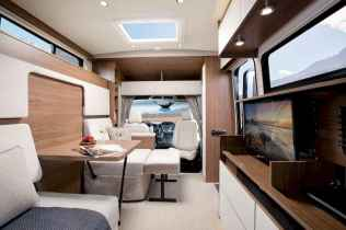 60 Best RV Living Ideas and Tips Remodel (54)