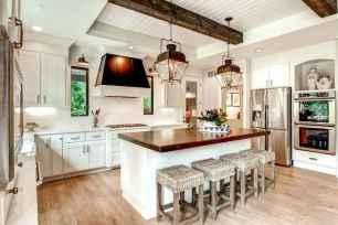 60 Modern Farmhouse Living Room Decor Ideas (41)
