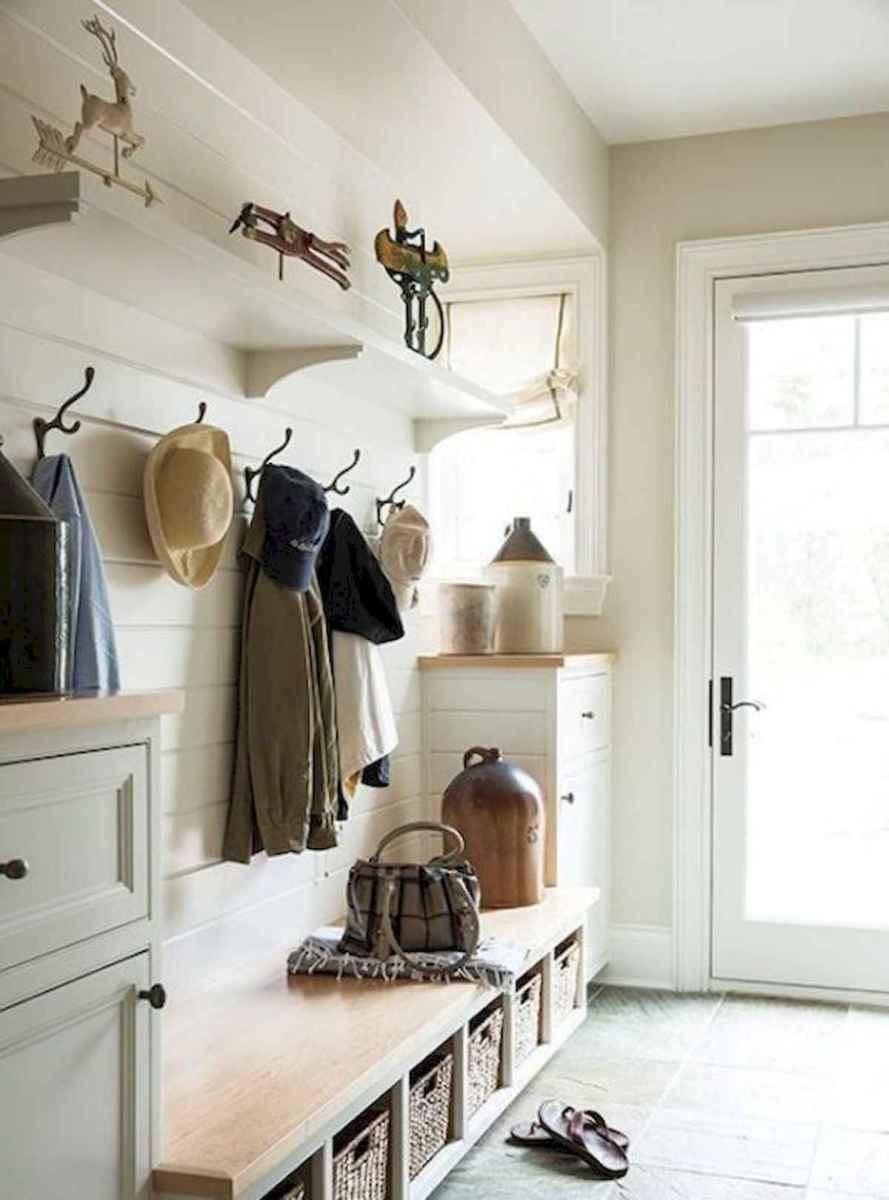 60 Stunning Farmhouse Home Decor Ideas On A Budget (26)