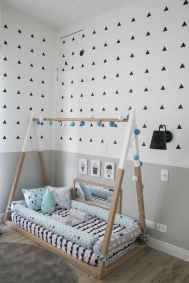 23 Awesome Small Nursery Design Ideas (11)