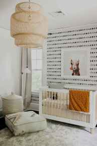 23 Awesome Small Nursery Design Ideas (21)