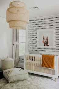 23 Awesome Small Nursery Design Ideas (21)