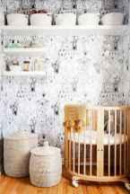 23 Awesome Small Nursery Design Ideas (3)