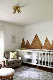 25 Adorable Nursery Room Ideas For Twins (12)