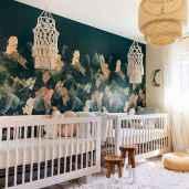 25 Adorable Nursery Room Ideas For Twins (7)