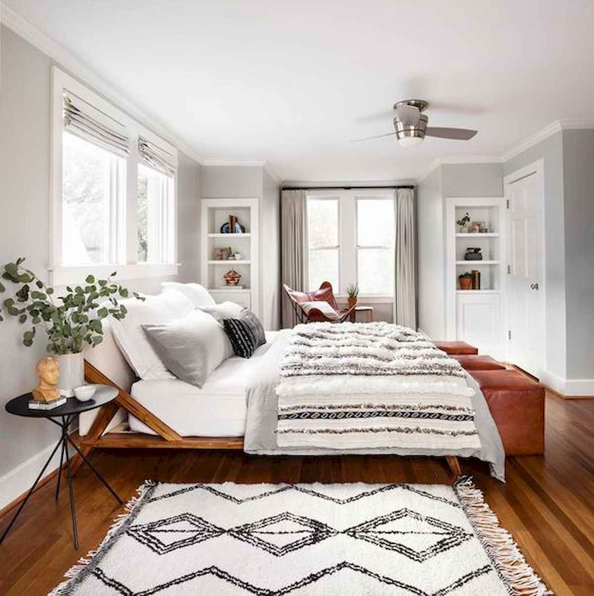 25 Best Bedroom Rug Ideas And Design