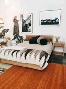 25 Best Bedroom Rug Ideas And Design (18)