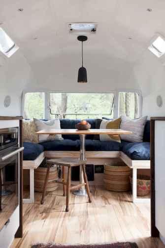 25 Luxury Interior RV Living Ideas (23)