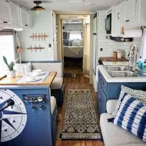 25 Luxury Interior RV Living Ideas (24)