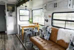 25 Luxury Interior RV Living Ideas (25)