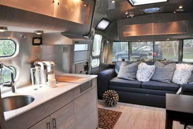 25 Luxury Interior RV Living Ideas (26)