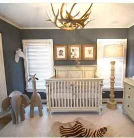 30 Adorable Rustic Nursery Room Ideas (5)