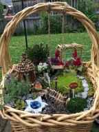 30 Beautiful Indoor Fairy Garden Ideas (14)