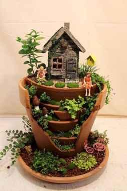 30 Beautiful Indoor Fairy Garden Ideas (27)