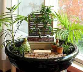 30 Beautiful Indoor Fairy Garden Ideas (29)
