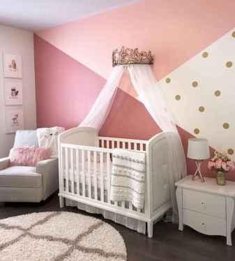33 Adorable Nursery Room Ideas For Girl (20)