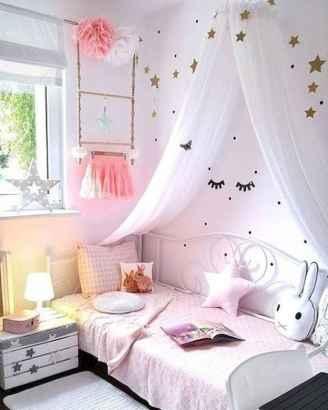 33 Adorable Nursery Room Ideas For Girl (4)